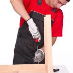 bricolage-meuble
