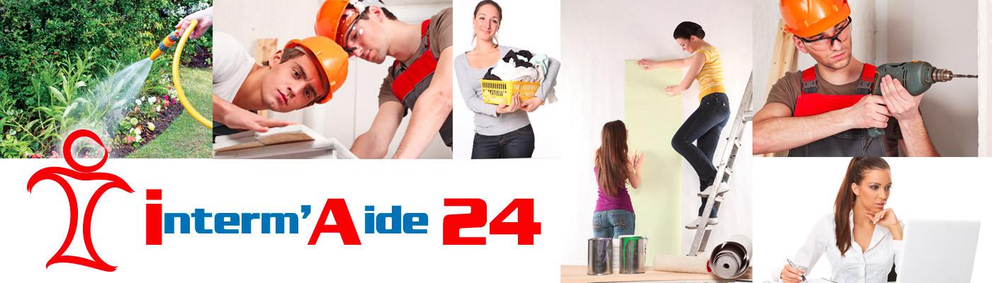 Interm'aide 24