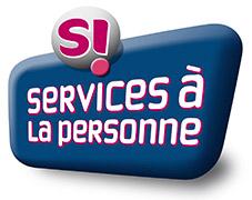 logos-footer_service